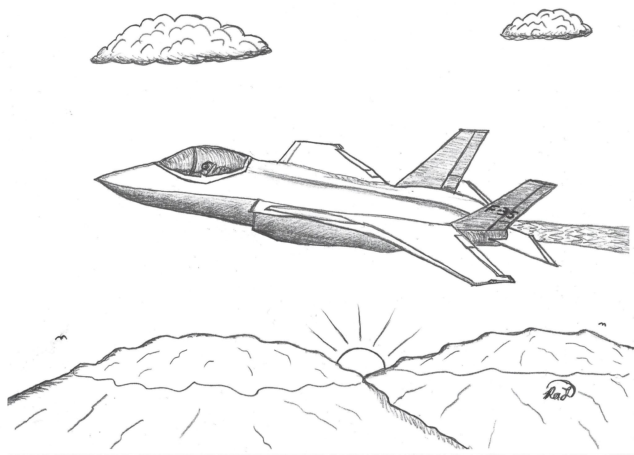 f 22 coloring page f 22 raptor coloring pages at getcoloringscom free coloring f page 22 1 1