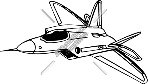 f 22 coloring page f 22 raptor f page 22 coloring