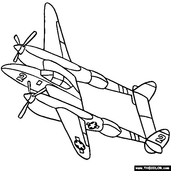 f 22 coloring page f22 thunderbirds w emblem line by jedimaster73 on deviantart f 22 page coloring