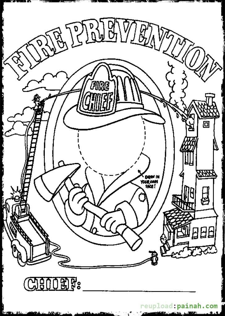 f 22 coloring page fire prevention coloring page free boyama coloring 22 f page