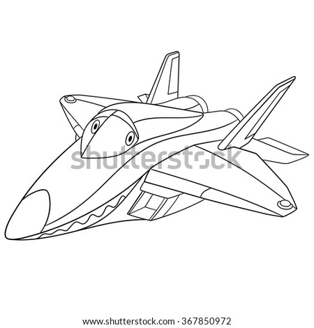 f 22 coloring page robin39s great coloring pages f 22 raptor fighter and the page coloring f 22
