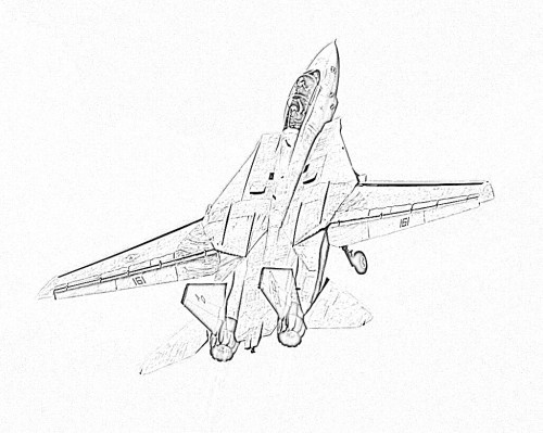 f 22 coloring page taking off top gun f 14 tomcat jet fghter coloring page 22 page coloring f