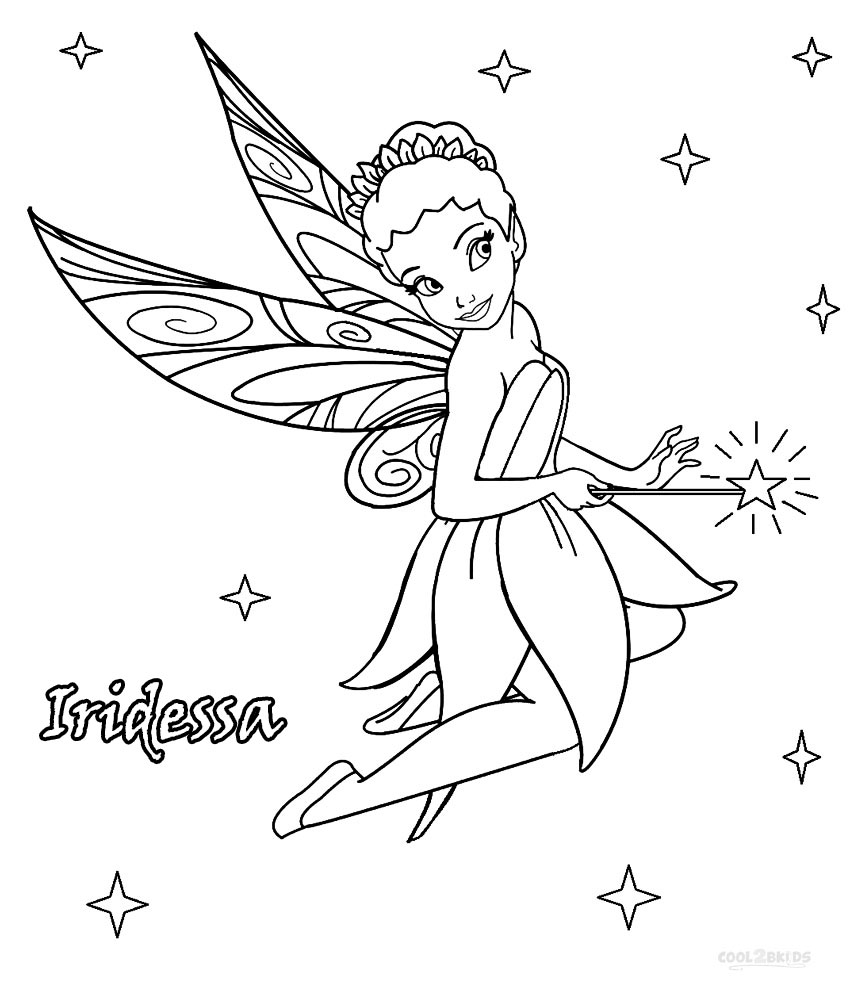fairy coloring disney fairy coloring pages coloring fairy