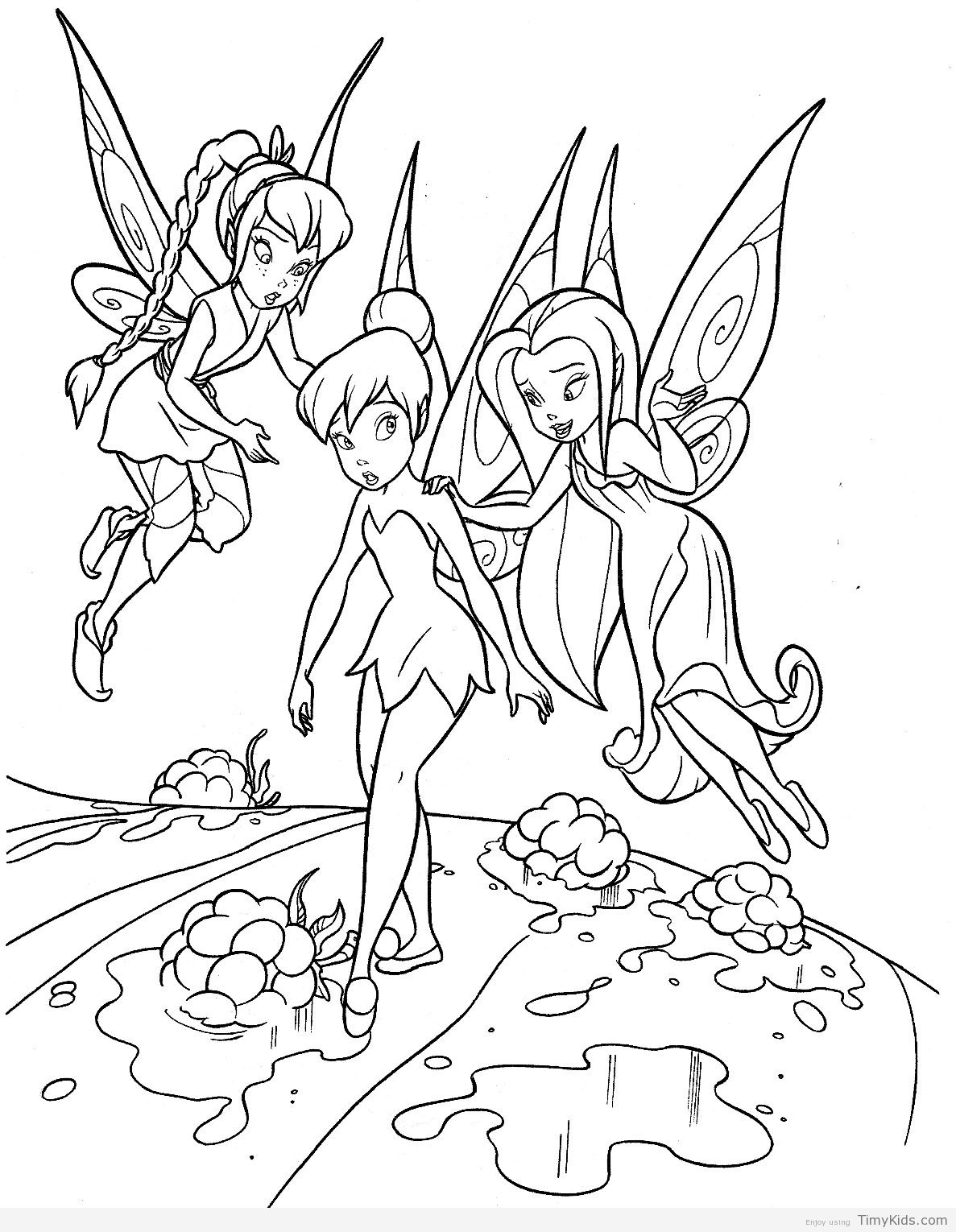 fairy horse coloring pages 32jpg 7061008 pixels fairy coloring pages horse fairy pages horse coloring