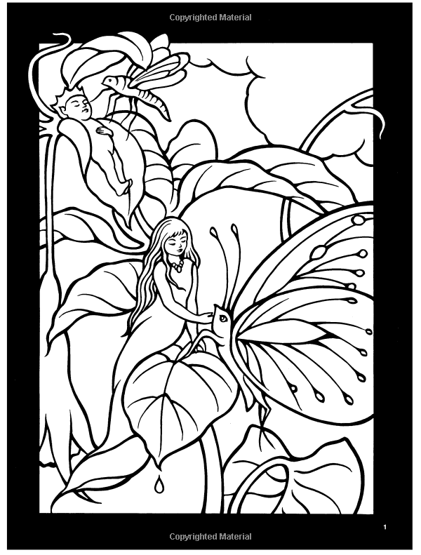 fairy horse coloring pages elves coloring pages free printable elve coloring sheets coloring horse pages fairy