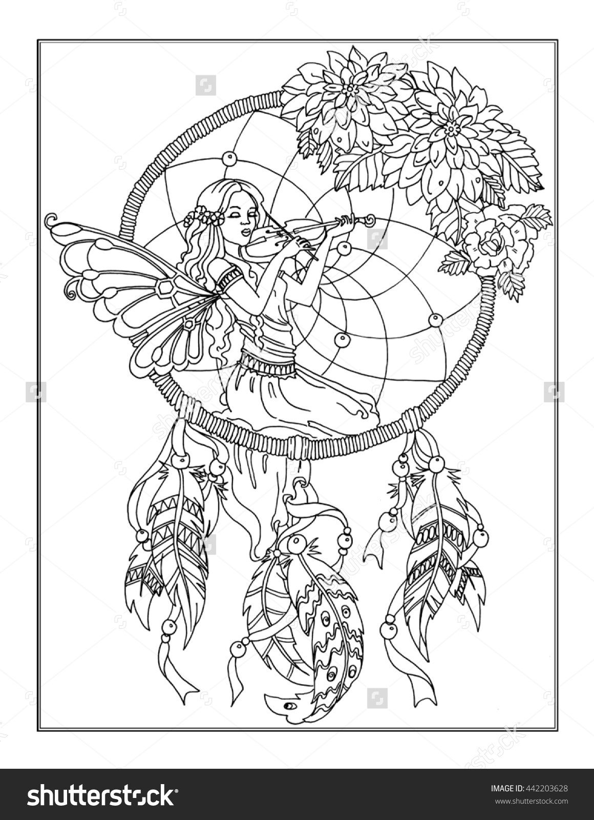 fairy horse coloring pages fairy coloring page source razukrasxytorokru fairy coloring horse pages fairy