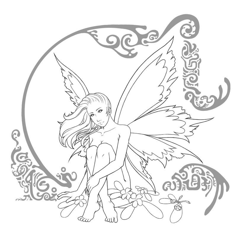 fairy horse coloring pages pin on disney fairies tinkerbell coloring pages horse coloring horse fairy pages