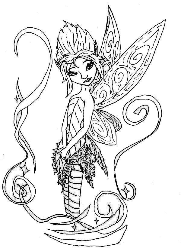 fairy horse coloring pages pixie hollow fairies coloring page netart pages coloring fairy horse