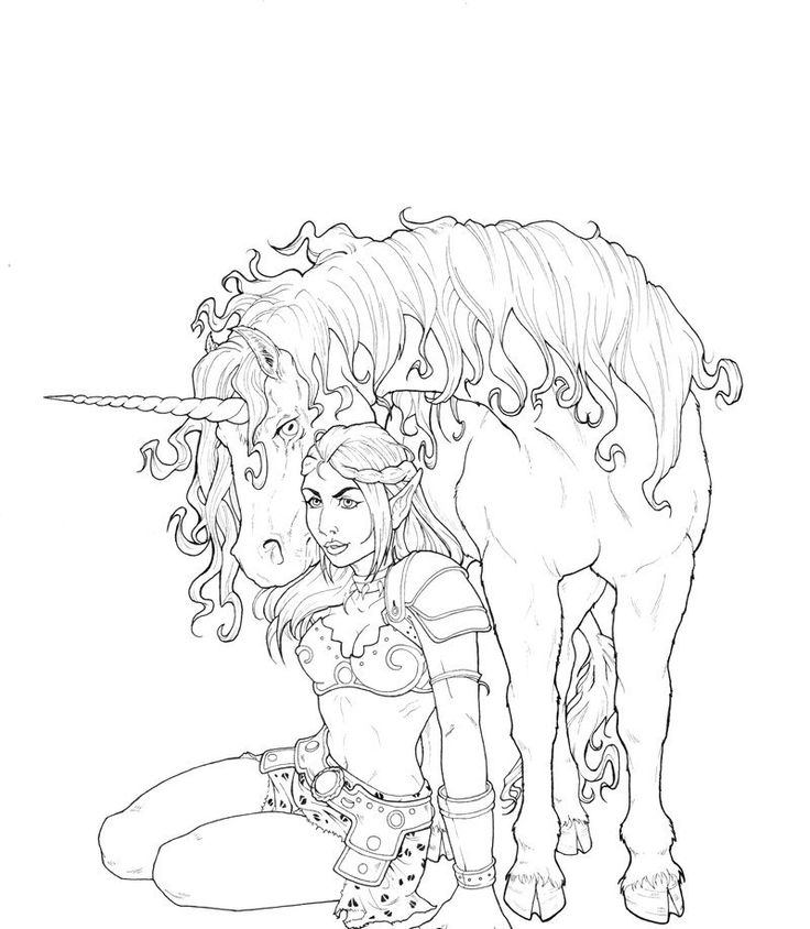 fairy horse coloring pages unicorn and fairy coloring pages icolor quothorses more at fairy coloring horse pages