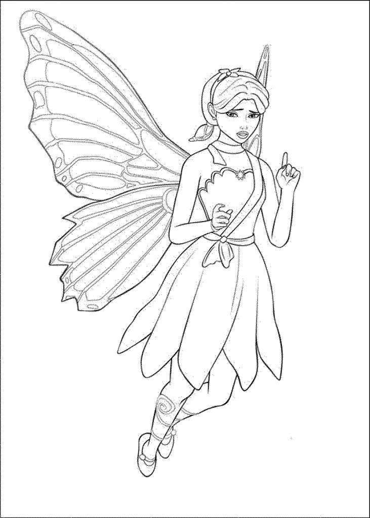 fairy horse coloring pages unicorn fairy tales coloring pages printable art sheets fairy coloring horse pages