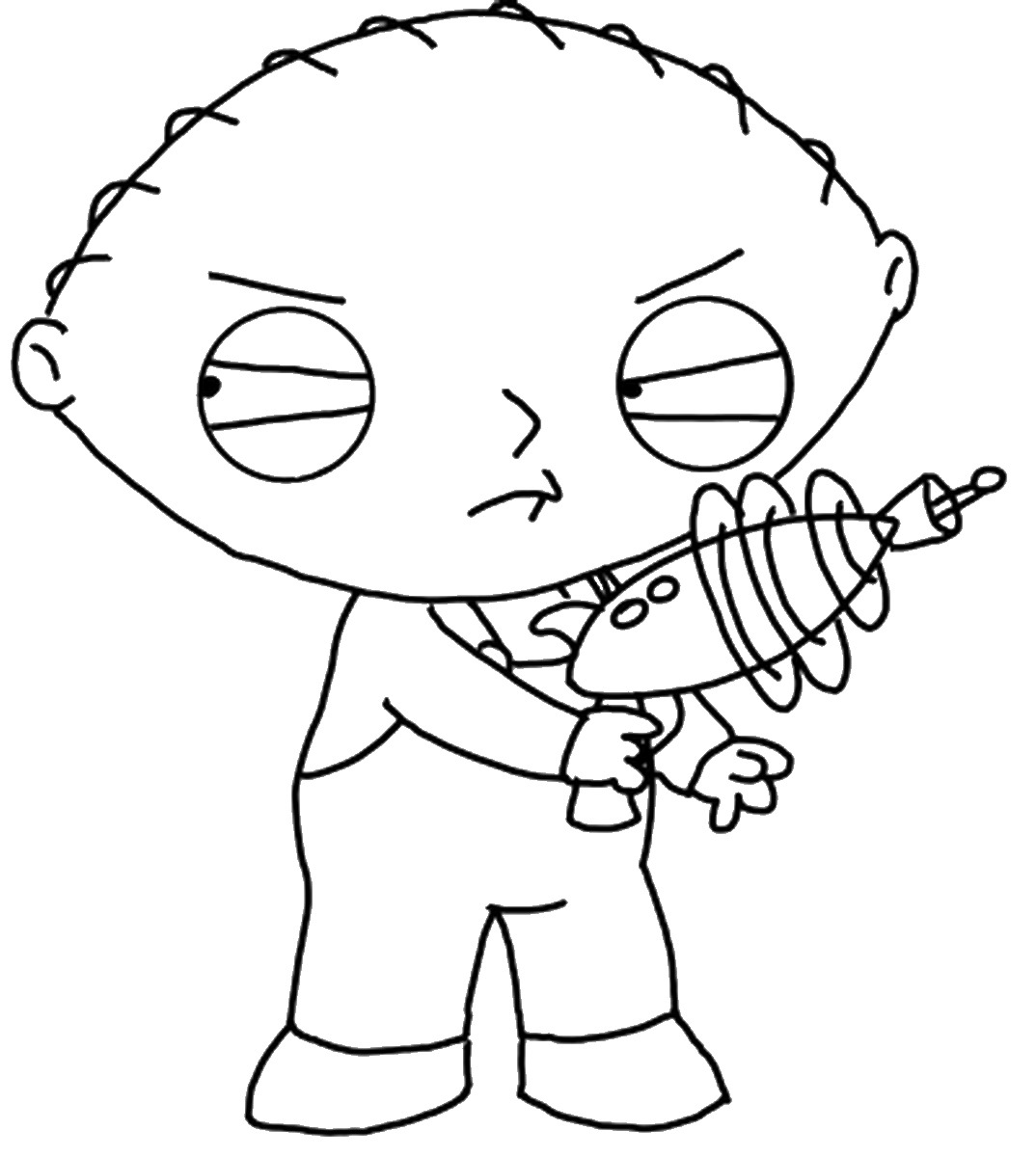 family guy coloring pages family guy coloring pages family members free printable guy family coloring pages