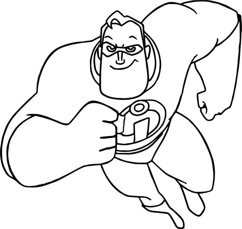 family incredibles 2 coloring pages coloring pages incredibles 2 the parr family is still pages 2 coloring incredibles family