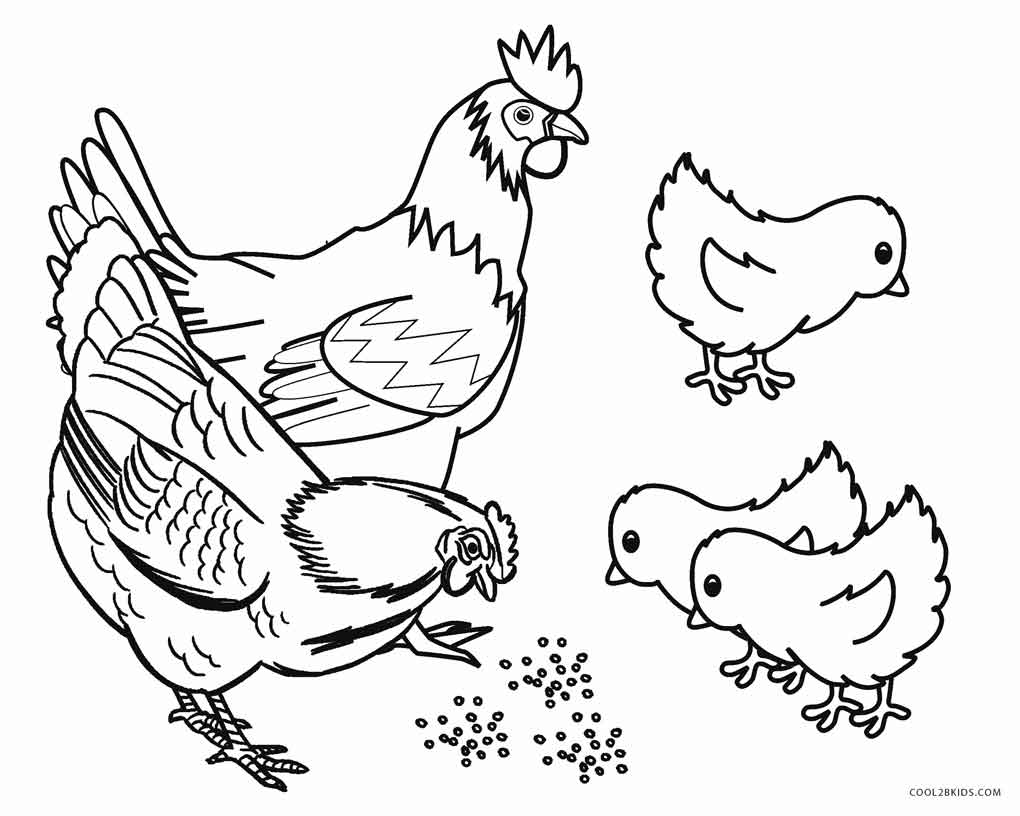 farm animals for coloring all baby farm animal coloring page wecoloringpagecom for coloring farm animals