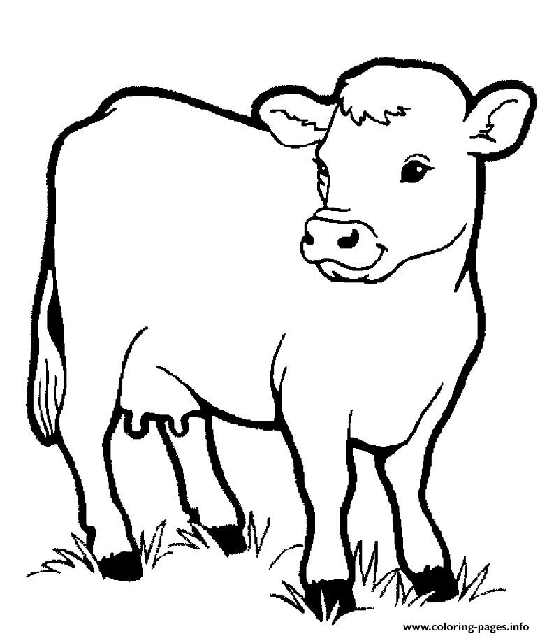 farm coloring pages preschool farm coloring coloriage free printable with images pages coloring preschool farm
