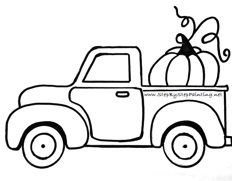 farm truck coloring pages american pickup truck coloring sheet free trucks jeep coloring pages truck farm