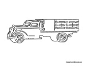 farm truck coloring pages farm equipment coloring page farm milk truck truck farm pages coloring truck