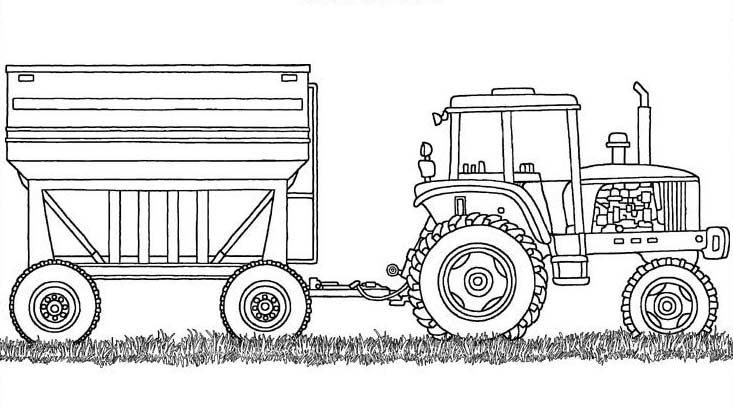 farm truck coloring pages farm equipment coloring sheet farm coloring pages truck farm truck pages coloring