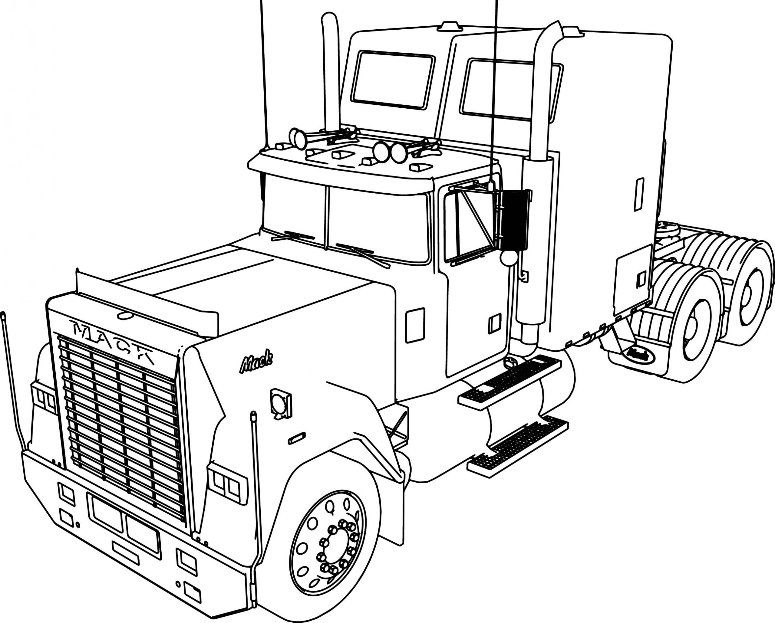 farm truck coloring pages free printable truck coloring pages for kids coloring pages truck farm