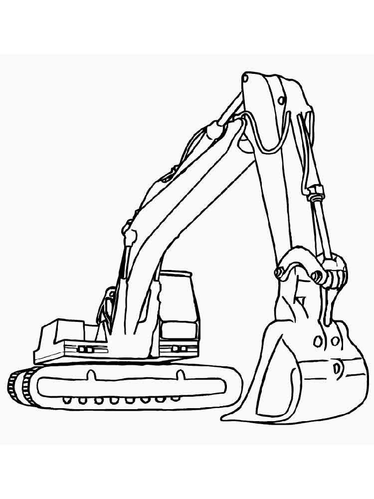 farm truck coloring pages garbage truck coloring page specialized cars coloring coloring truck pages farm