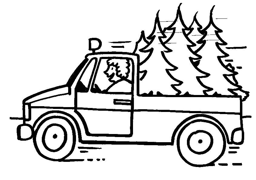 farm truck coloring pages old ford trucks free coloring pages sketch coloring page pages farm truck coloring