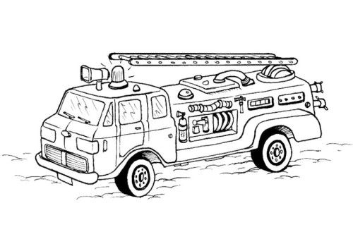 farm truck coloring pages pickup truck outline drawing free download on clipartmag truck coloring pages farm