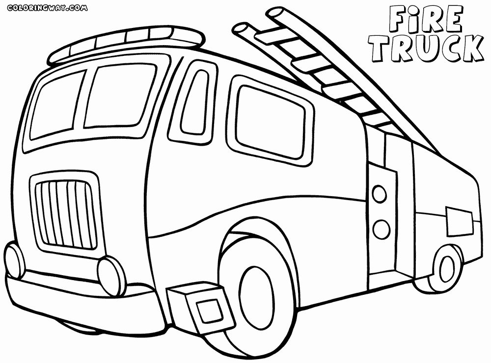 farm truck coloring pages plow truck drawing at getdrawings free download truck farm coloring pages