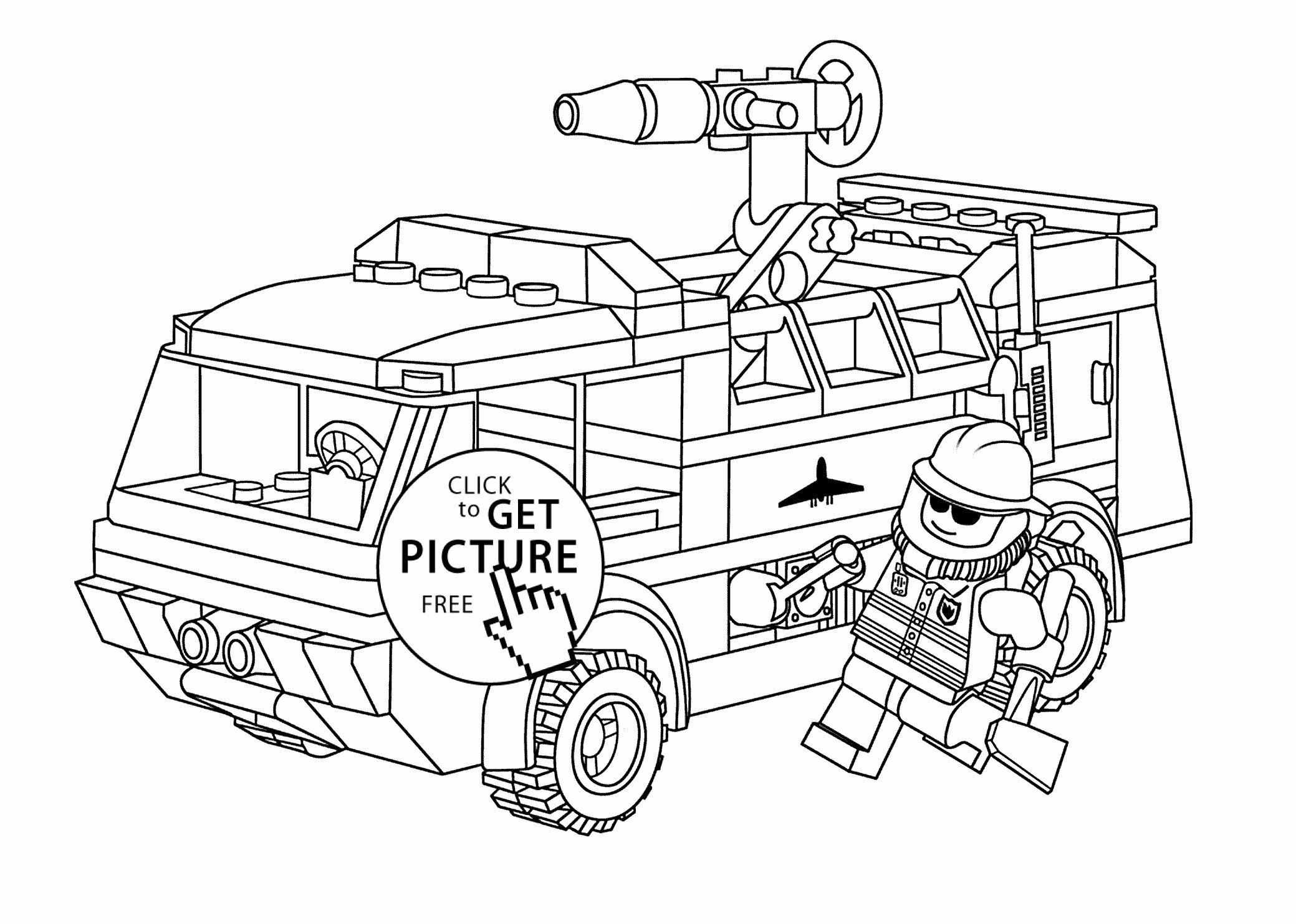 farm truck coloring pages transport coloring in pages in 2020 truck coloring pages pages farm truck coloring