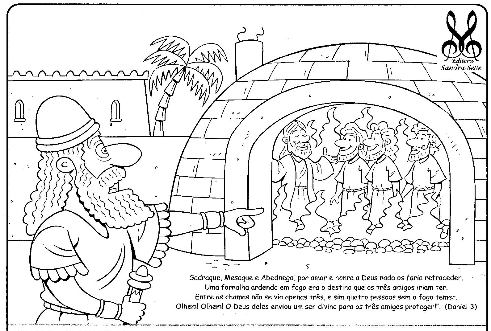 fiery furnace coloring page fiery furnace coloring pages day 3 journey off the map furnace page coloring fiery
