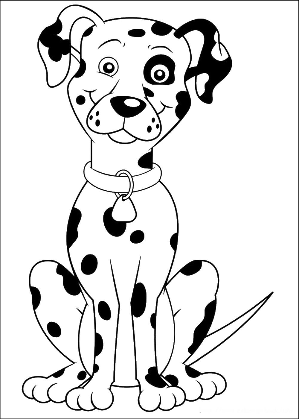 fireman sam coloring pages best coloring pages site pippi in the hat coloring pages pages sam fireman coloring