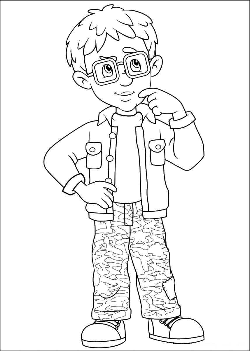 fireman sam coloring pages fireman sam coloring pages to download and print for free sam fireman pages coloring