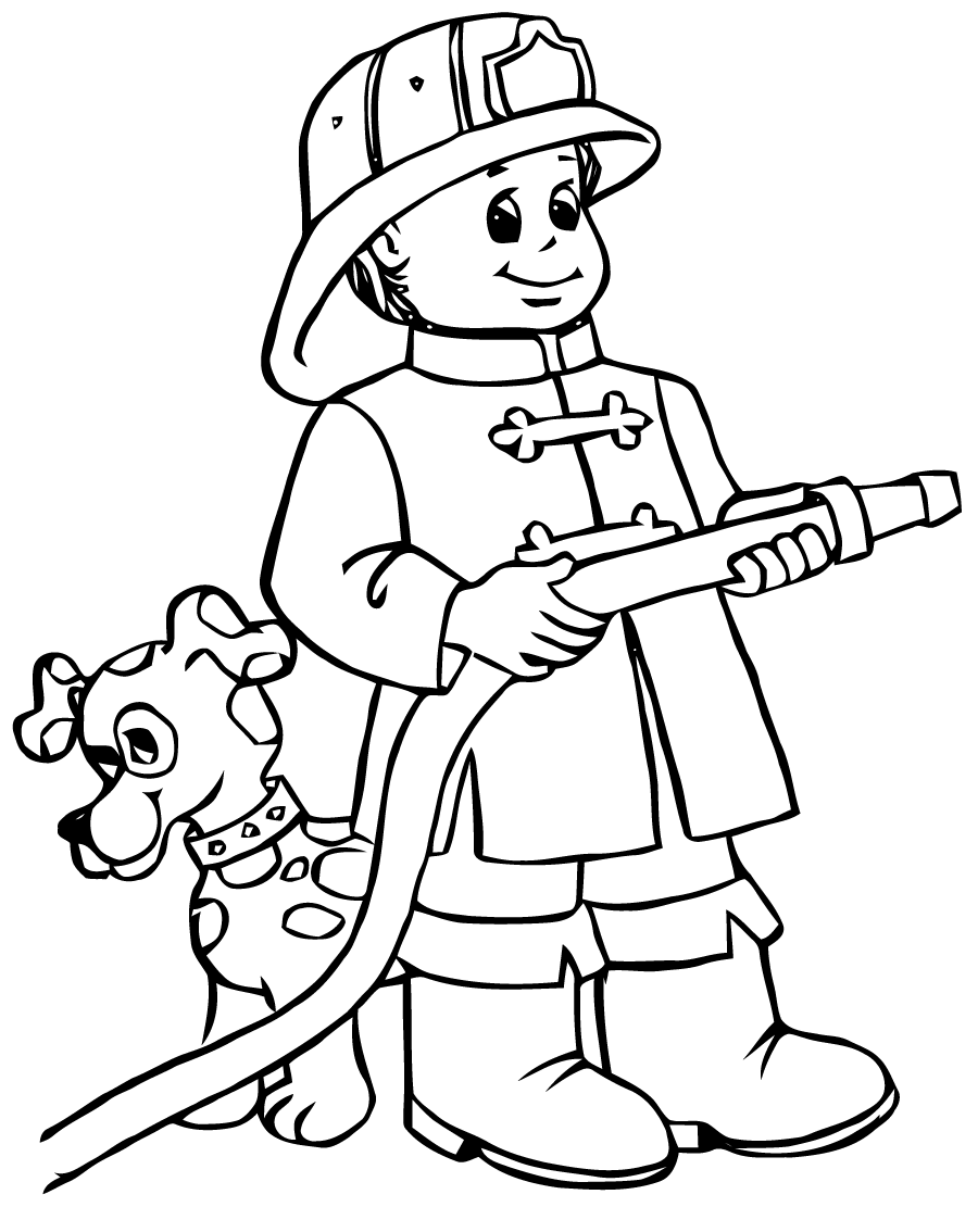 fireman sam coloring pages picture of fireman sam coloring page coloring sky coloring pages fireman sam