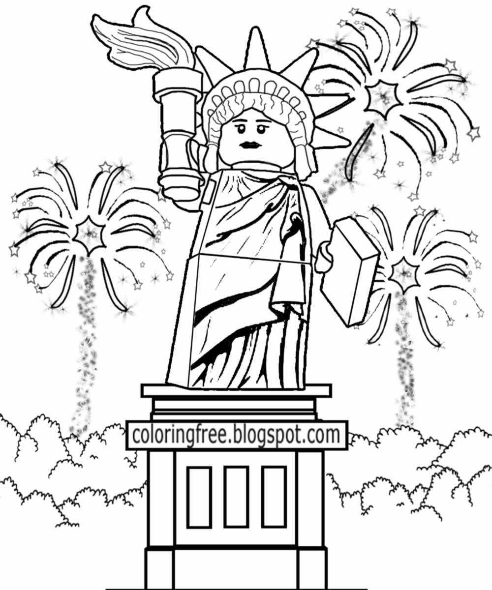 fireworks coloring page free coloring pages printable pictures to color kids fireworks coloring page