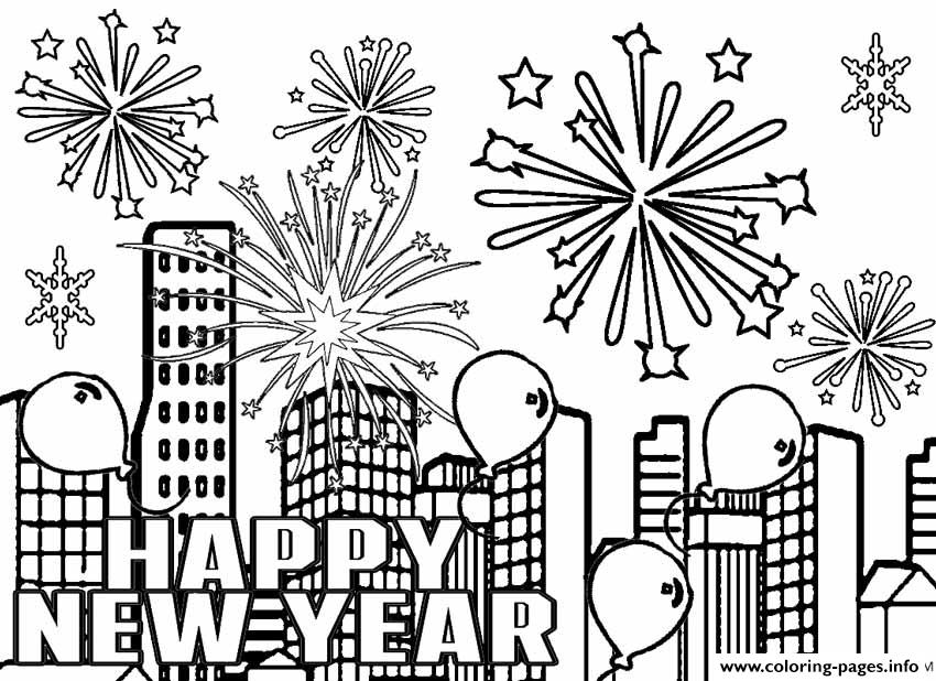 fireworks coloring page free printable fireworks coloring pages for kids coloring fireworks page