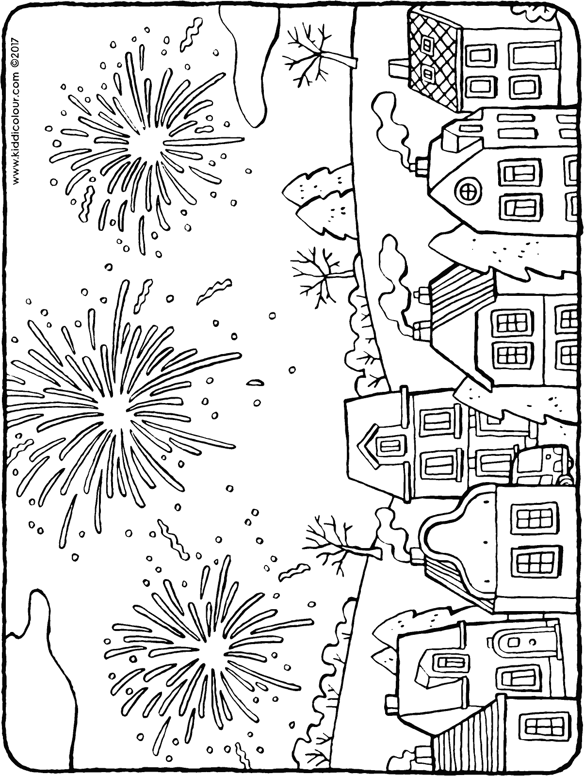 fireworks coloring page line drawing fireworks coloring page fireworks