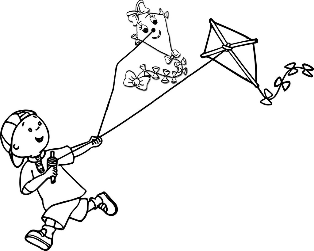 fly a kite coloring kite coloring pages free download on clipartmag fly kite a coloring