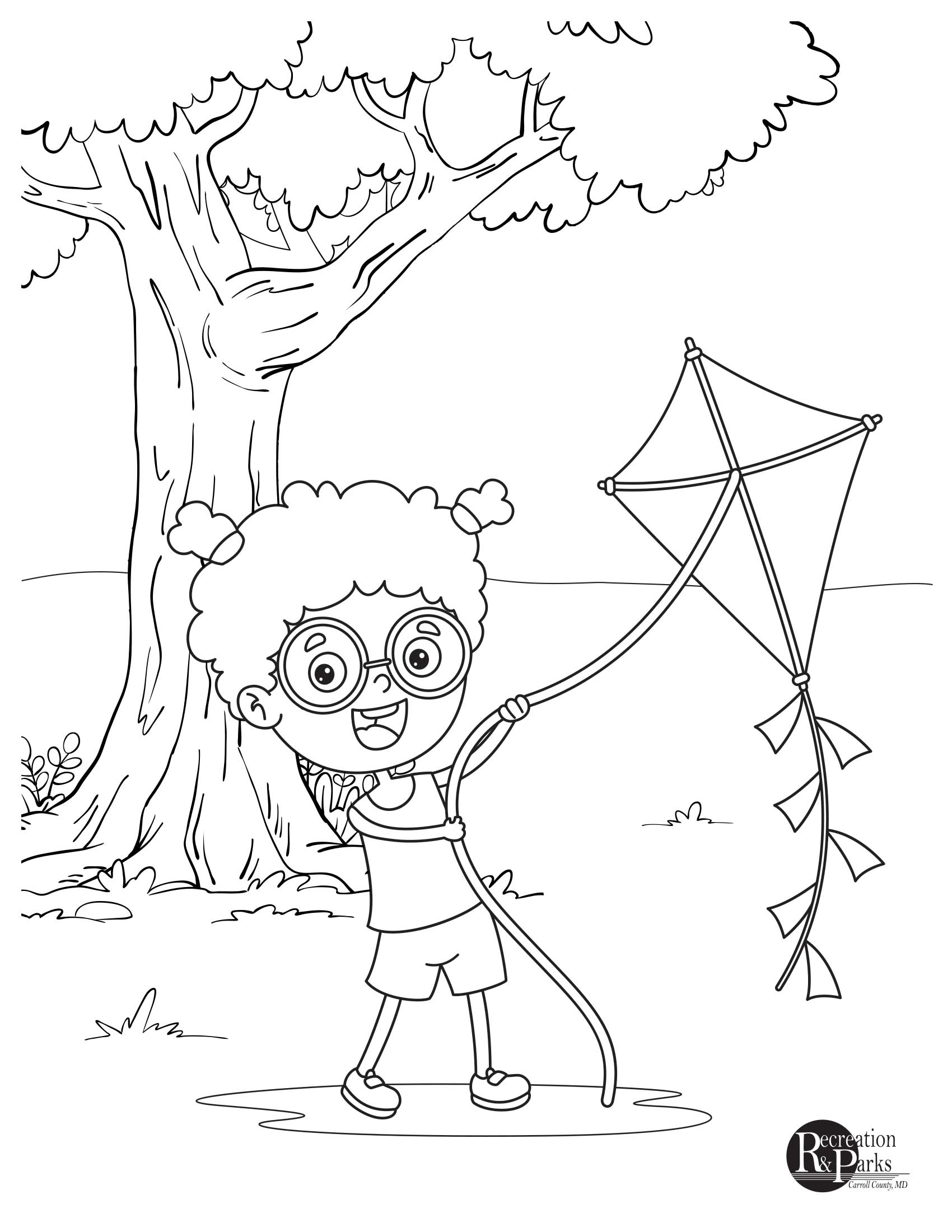 fly a kite coloring let39s go fly a kite coloring page print color fun kite a coloring fly