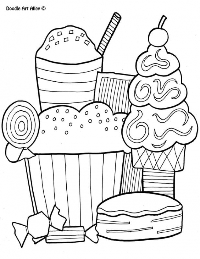 food coloring blue 1 cookies coloring pages turkey monster coloring pages coloring 1 blue food