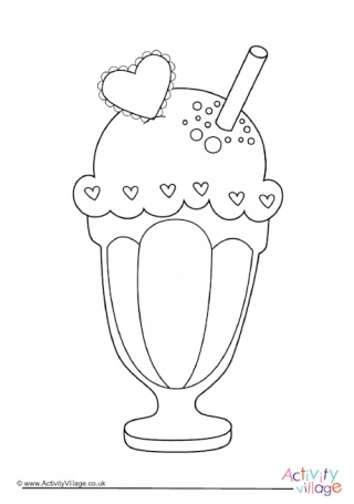 food coloring blue 1 cupcakes colouring page 4 1 blue coloring food