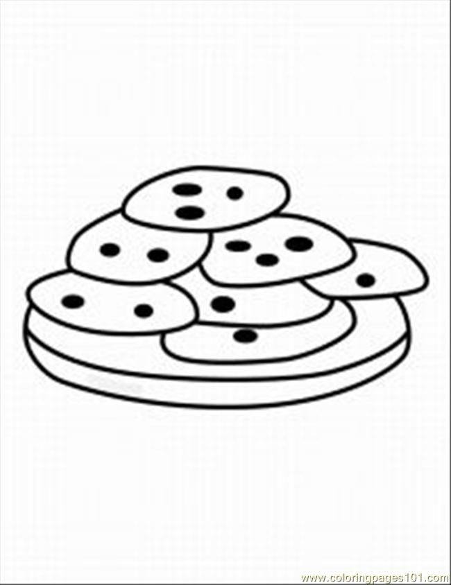 food coloring blue 1 get this cute food coloring pages 73bbd coloring blue 1 food