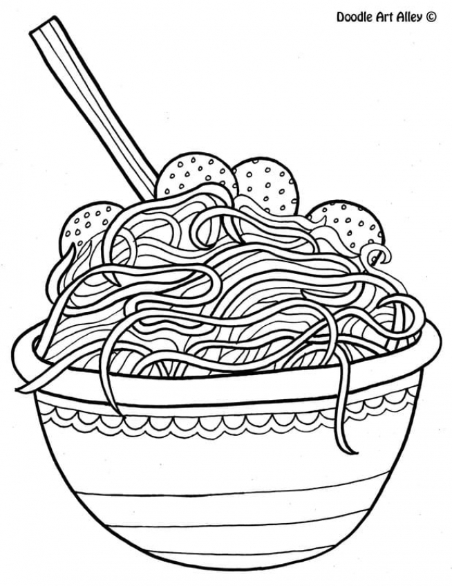 food coloring blue 1 waffle sue smiling coloring page free printable coloring 1 food coloring blue