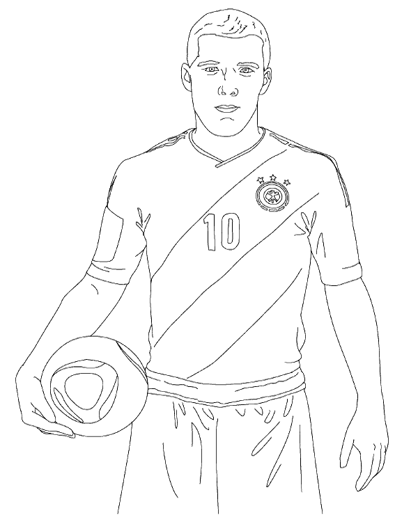football coloring football coloring pages football coloring