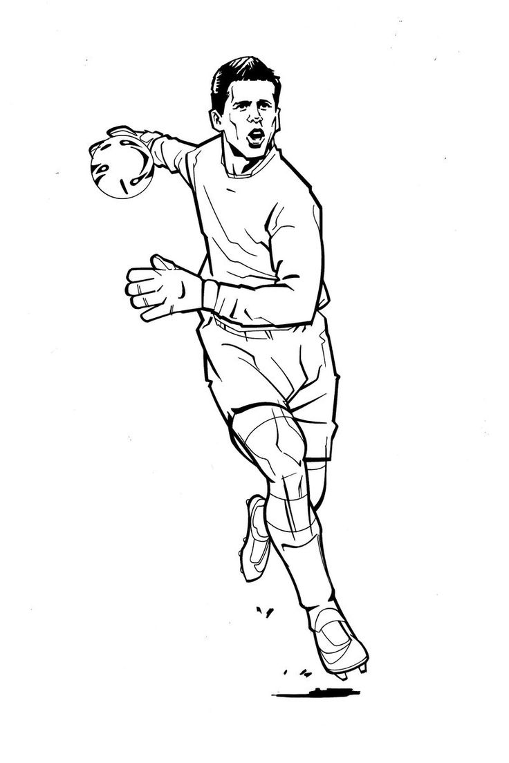football coloring football colouring pages 30 to print and color for free coloring football