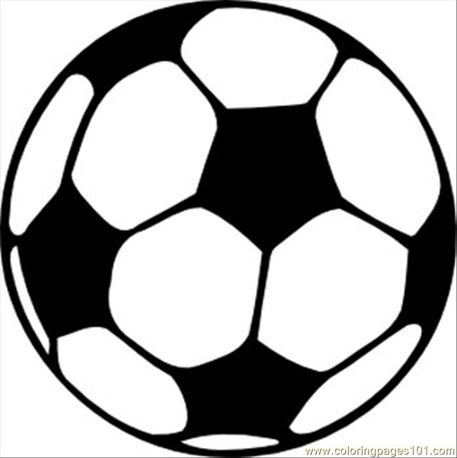 football coloring free printable football coloring pages for kids coloring football
