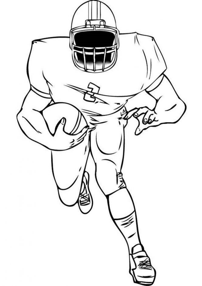 football coloring notre dame football coloring pages at getcoloringscom coloring football