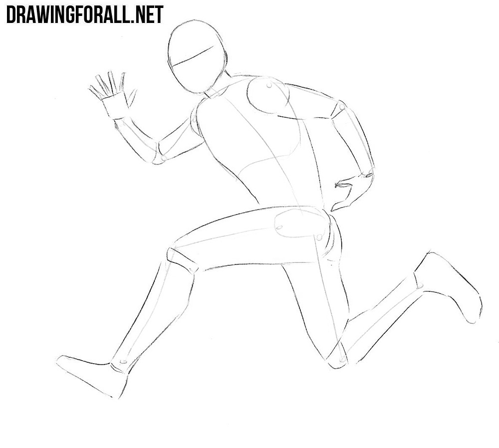 football player drawing steps the best free neymar drawing images download from 63 free player steps drawing football