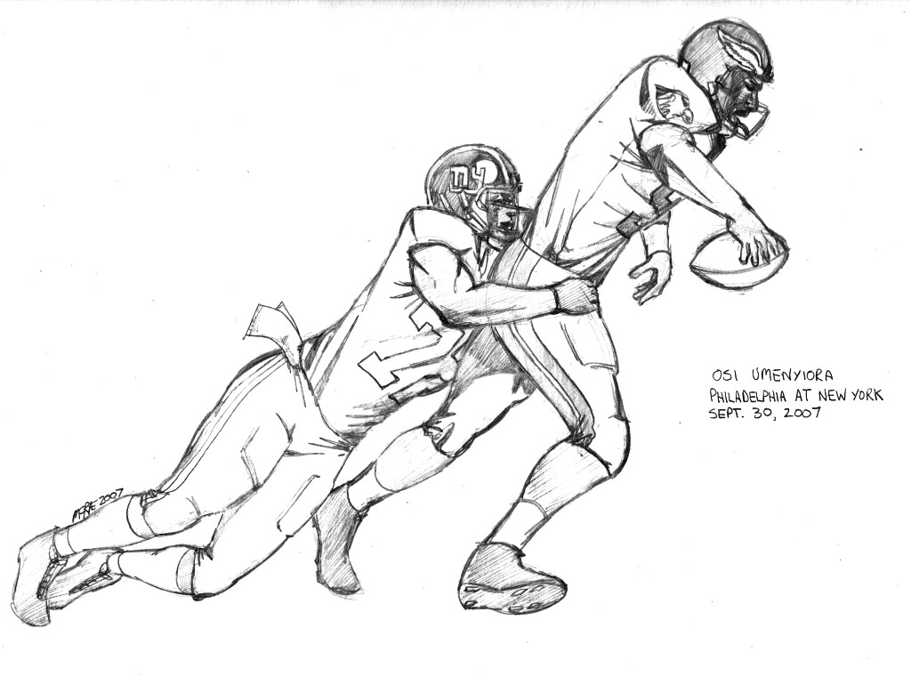 football players coloring pages football player coloring pages to download and print for free players football coloring pages