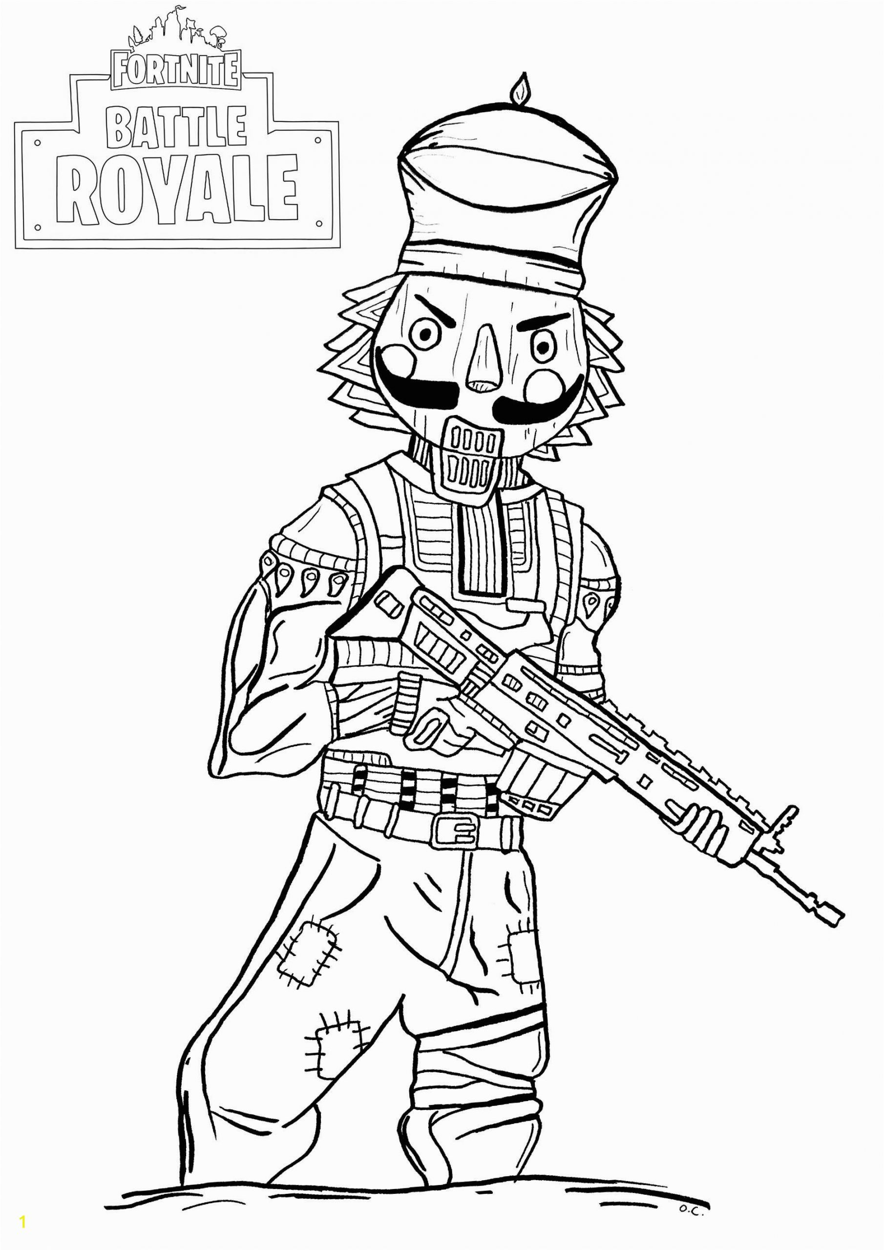 fortnite season 1 coloring pages fortnite battle royale coloring pages theme of fortnite 1 pages fortnite season coloring