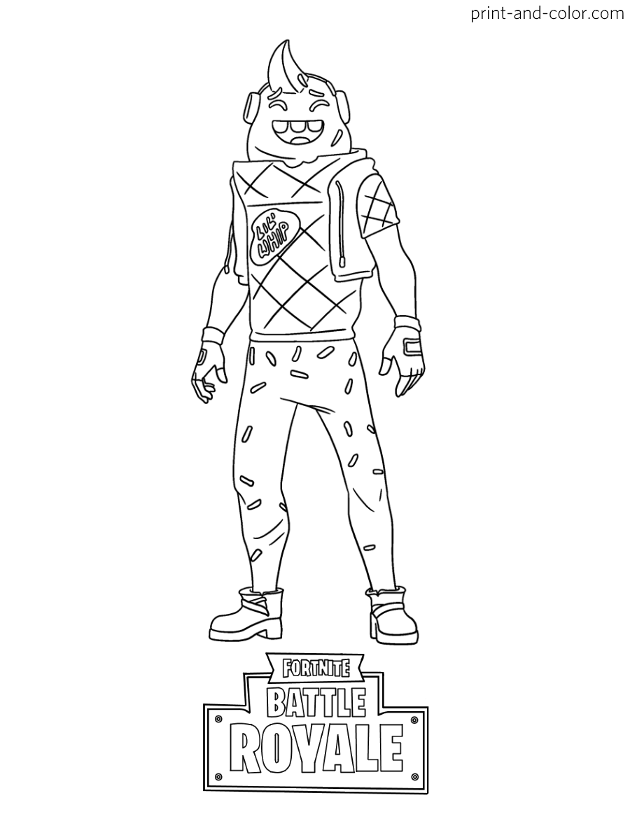 fortnite season 1 coloring pages p 1000 fortnite season 10 coloring pages printable coloring pages 1 season fortnite