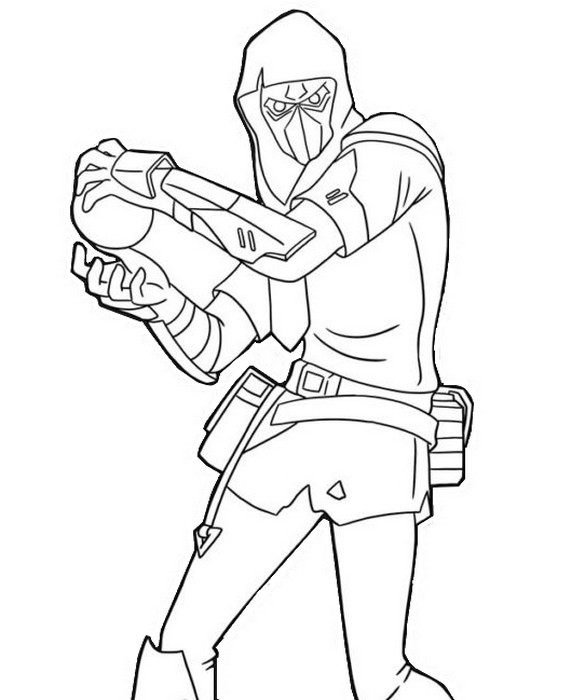 fortnite season 1 coloring pages print fortnite chapter 2 rippley coloring pages in 2020 season pages coloring fortnite 1