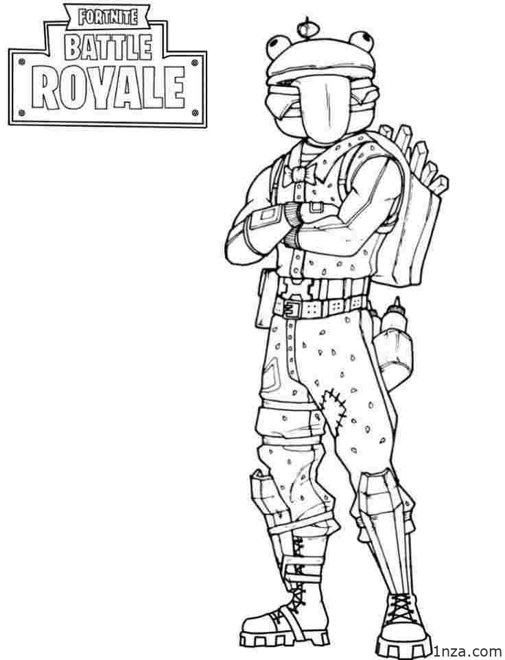 fortnite season 1 coloring pages summer drift fortnite fortnitebattleroyale 1 fortnite season pages coloring